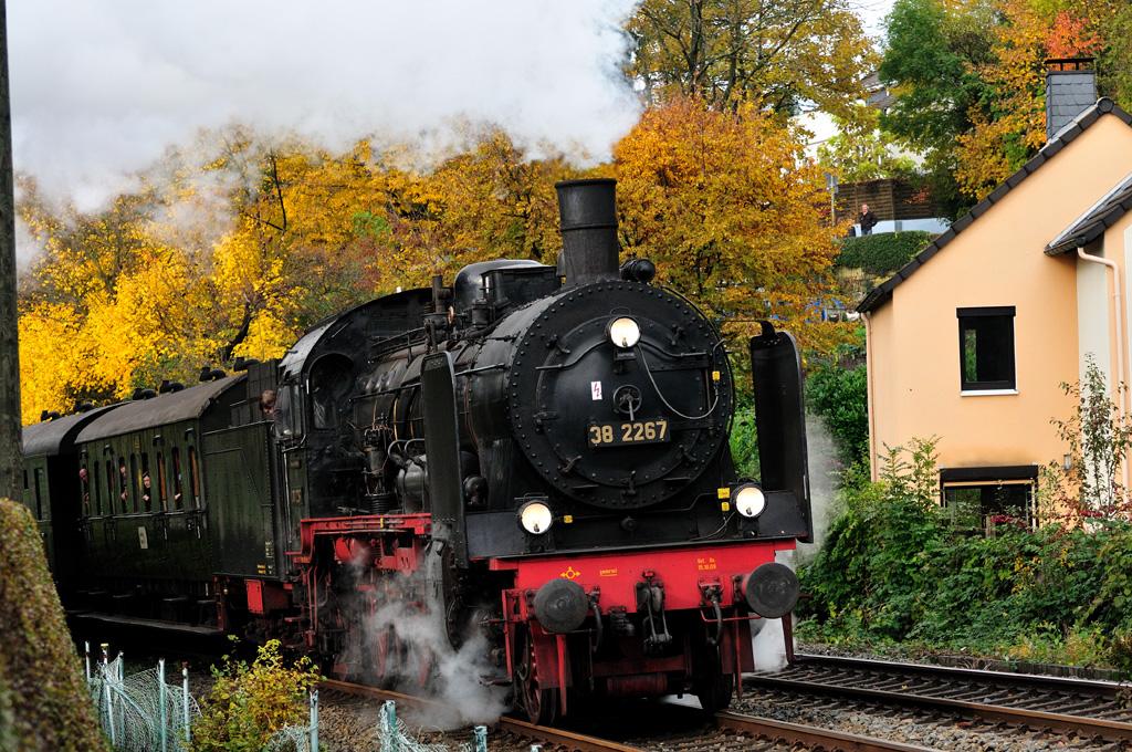 Brückenfest Solingen - 38 2267