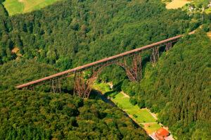 Müngstener Brücke