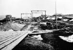 Bauplatz Schaberg, © MAN-Museum und Historisches Archiv